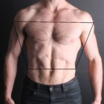 How I've Stayed Under 10 Percent Body Fat for the Last 10 Years: My 4-Step Approach to Eating