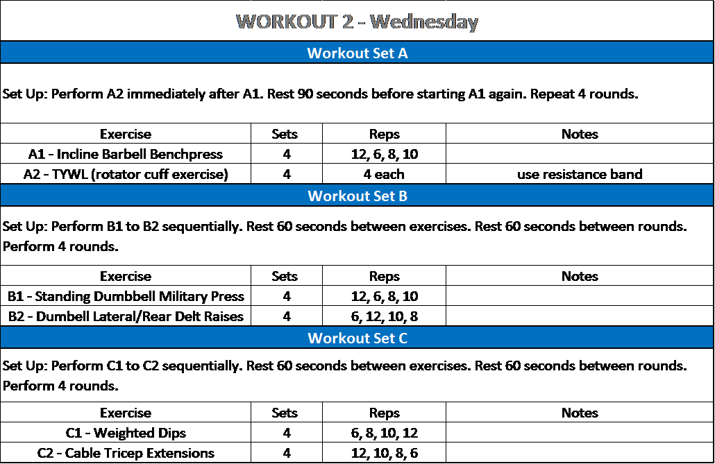 workout2 GR